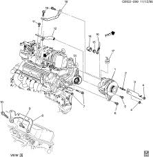 wiring diagram 2006 pontiac grand prix wiring discover your 2002 grand prix 3 8l engine diagram pontiac