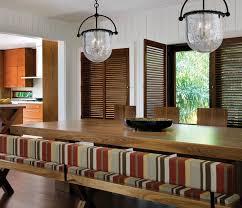 troy lighting sausalito 5 light chandelier elegant 71 best troy lighting images on