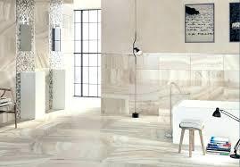 ceramic vs porcelain floor tile fabulous porcelain bathroom floor tile marble decor ideas ceramic or tiles