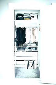 ikea closet organizer ideas closets organizers incredible clothes storage ideas closet purse home design 3d free