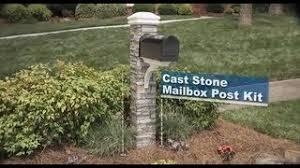 stone mailbox designs. Cheap Stone Mailbox Design, Find Design Deals On Line At Alibaba.com Designs