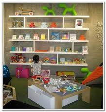 outstanding ikea wall storage kids home design ideas with regard to kids wall storage system attractive