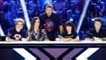 Torna X Factor senza Argento. Lira di Manuel Agnelli: Sono ...