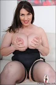 Curvy Brunette Milf Big Tits Hot Porn Photos Best Sex Images And Free Xxx Pics On