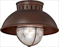 full size of furniture magnificent ing ceiling lights wiring how to install ceiling light without