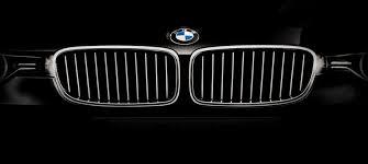 Эволюция <b>решетки радиатора</b> BMW. 13 стадий l BMW
