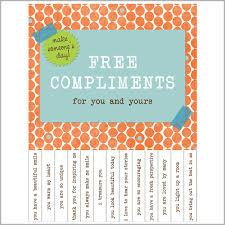 look cookbook diy graphic design recipes free compliments