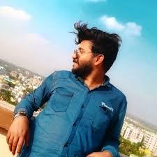 Rittik Roy Banerjee - Posts | Facebook