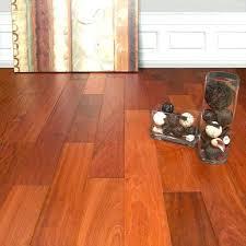 cherry wood laminate flooring natural cherry wood cherry wood flooring hand sed natural cherry 5 dark cherry wood laminate flooring