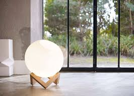 8 of 10 mce lamp by note design studio for peruse