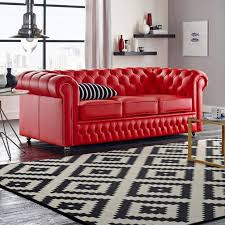 chesterfield furniture history. Medium Size Of Couchtuner Movies Chesterfield Couch History Covers For Sectional Cover Potato Definition Seater Sofa Furniture P