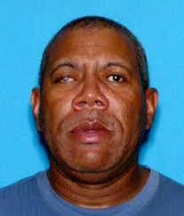 Clyde Lynn Johnson - Sex Offender in Detroit, MI 48204 - MI2008454
