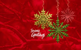 christmas holiday wallpaper.  Wallpaper Throughout Christmas Holiday Wallpaper E