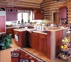 red country kitchen decorating ideas. Delighful Decorating Kitchen IslandsCountry Designs With Islands Content Uploads Country  Decorating In Red Ideas Y