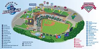 Blueclaws Stadium Seating Chart Index Of Images 6 1 4 270767614