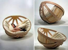 cool lounge chairs