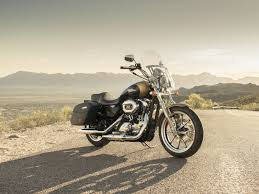 used harley davidson motorcycles for sale st peters mo hd