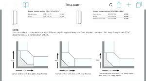 walk in closet dimensions. Monumental Standard Closet Dimensions Walk In  Custom Design . Master