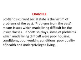 essays on social issuesargumentative essay topics social issues   essay topics   essay     social development essay