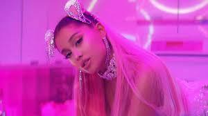 Billboard Chart Archives By Week Top 10 Songs 2019 Netizen Pinoy