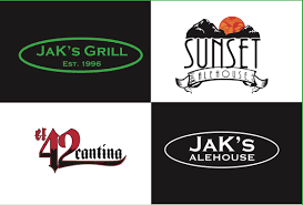gift cards jaks grill