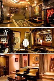 asian themed furniture. 21 best asian bedroom ideas images on pinterest asian bedroom ideas and style bedrooms themed furniture i