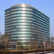 <b>Toyota</b> — Википедия