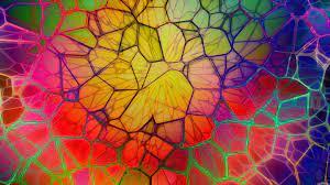4k Colorful Desktop Wallpapers ...