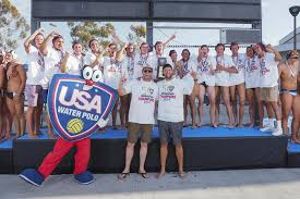 <b>2019</b> Junior Olympics Session One Has Concluded with Medalists ...