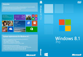Windows Microsoft Free Download All App For U Windows 8 1 Free Download 2019 Google
