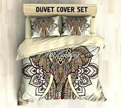 elephant bedding queen elephant comforter set nursery elephant comforter set king plus queen size elephant comforter