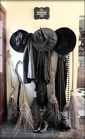 decorating office for halloween. halloween entryway decoration ideas decorating office for l