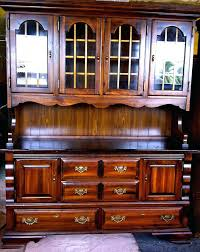 Best Vintage Furniture Stores Nyc Cool Furniture Stores Near Me