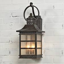 Garage Outdoor Wall Lights Carriage House Outdoor Light Medium Outdoor Light