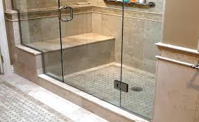 Designing Bathrooms Online Unique Inspiration