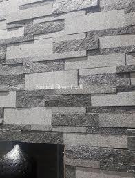 wall cladding tiles wall cladding