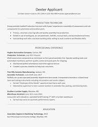 how to write a great resume create a professional resume