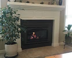 quadra fire qfi30 natural gas fireplace insert