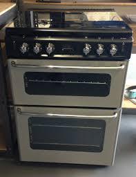 Second Hand Kitchen Unit Doors Oven Cleaning Door Removal
