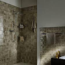 ceramic shower wall tile
