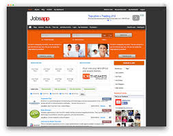 Free Job Boards To Search Resumes Best Job Search Boards Savebtsaco 16