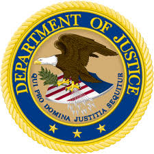 Doj Civil Rights Division Organizational Chart Post Acute Care Providers And Others Share Comments With Doj