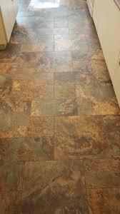 alterna armstrong flooring alterna flooring alterna luxury vinyl tile
