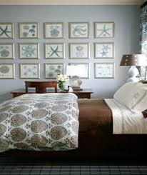 Nautical Bedroom Decor Nautical Bedroom Interior And Decorating Themes Traba Homes