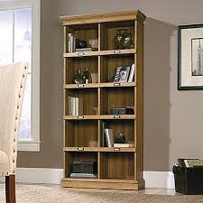 scribed oak effect home. Curved Electric Fireplace Converter Kit · Tall Bookcase Scribed Oak Effect Home C