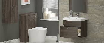bathroom modular furniture. view editions modular bathroom furniture c
