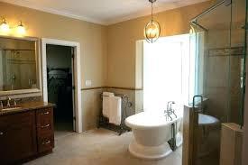 big bathroom designs. Big Bathroom Ideas Medium Size Of Bathrooms Master Bath Shower Designs Luxury Tile Small .