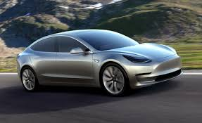 2018 tesla model s. modren 2018 tesla model 3 to come with ludicrous mode throughout 2018 tesla model s
