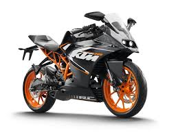 ktm rc 200 images hd photo gallery