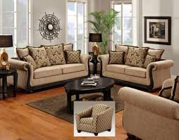 Used Living Room Set Cheap Furniture In Birmingham Alabama Db Angla Tdlr Pearl Rs